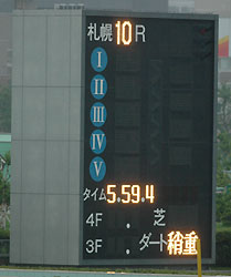 20060615169