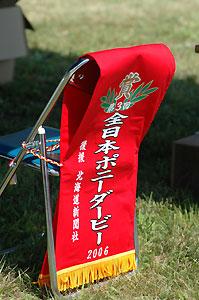 20060730028