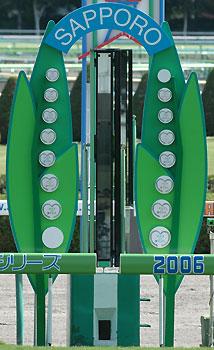 20060909011