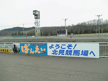 200611271029