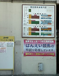 200612101132