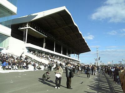 200801021347